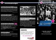 8. Mai Flyer 2010 - AG Antifa Leipzig - blogsport.de