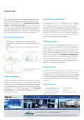 Produktinformation UVACUBE 2000 - Dr. Hönle AG - Seite 2