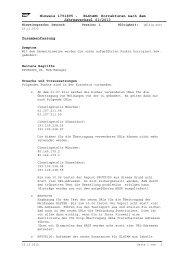 Hinweis 1791895 - ELStAM: Korrekturen nach dem Jahreswechsel ...