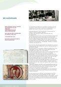 STAD(HUIS) IN DE LIFT - Stad Oudenaarde - Page 5