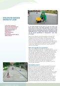 STAD(HUIS) IN DE LIFT - Stad Oudenaarde - Page 7
