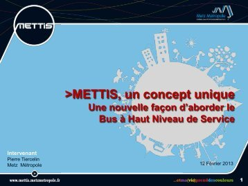 Metz-Présentation du projet au GART_.pdf