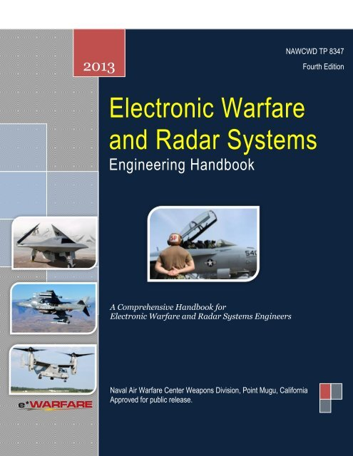 "Ku Satellite WR75 Waveguide complex bend 3/"" E 3/"" E 3/"" H 3.5/""  Left Make offer"