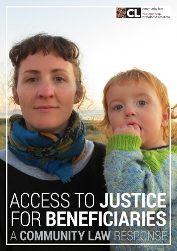 Access_to_Justice_11_Dec_2014