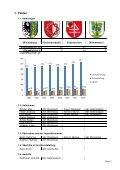 Abteilung Weinsberg Abteilung Gellmersbach ... - Stadt Weinsberg - Page 3