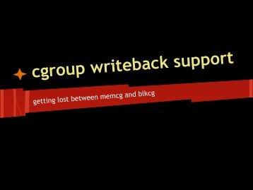 2015-LCJ-cgroup-writeback