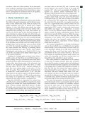 View - Philosophical Transactions of the Royal Society B - Page 2