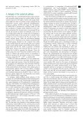 View - Philosophical Transactions of the Royal Society B - Page 5