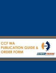 here - Civil Contractors Federation