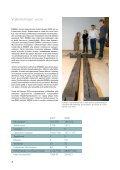 Toimintakertomus 2008 (pdf) - Emma - Page 4