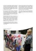 Toimintakertomus 2008 (pdf) - Emma - Page 5