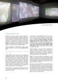 Toimintakertomus 2008 (pdf) - Emma - Page 6