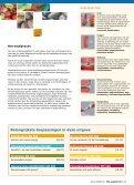 De kunst van het malen - t Labo - Page 3