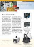 De kunst van het malen - t Labo - Page 5