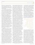 Dispelling Myths of Bilingualism - Language Magazine - Page 2