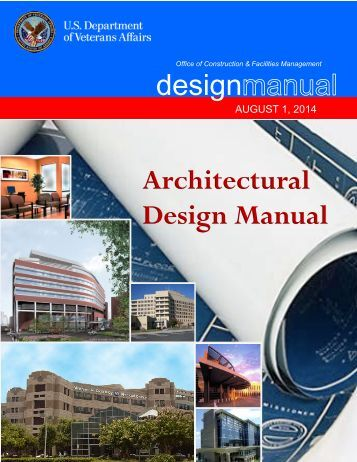 Arm architecture reference manual armv7 a and armv7 r edition for Office design handbook