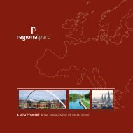Download an electronic copy of Regional Parcs brochure (pdf, 3.3 ...