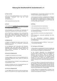 PDF-Datei - Institut für internationales und ausländisches Privatrecht ...
