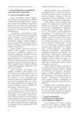 Journal International Law_N2-10.indd - Page 6
