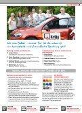 TOPSELLER - BALZER BILDUNGSKONZEPTE GmbH - Seite 3