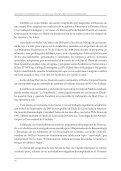 Contestación al discurso de ingreso de la Ilma. Sra. Dña Mª Cruz - Page 2