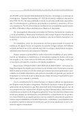 Contestación al discurso de ingreso de la Ilma. Sra. Dña Mª Cruz - Page 3