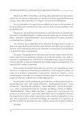 Contestación al discurso de ingreso de la Ilma. Sra. Dña Mª Cruz - Page 4