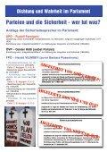 PDF öffnen - Polizei - Seite 5