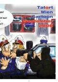 PDF öffnen - Polizei - Seite 7