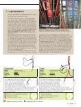 Wandern & Pilgern - Krah.com - Seite 7