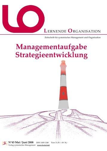 Download (PDF) - story dealer berlin