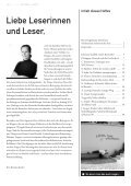 SKANDAL - Stadtgespräche Rostock - Page 3