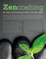 Zencoaching - Free