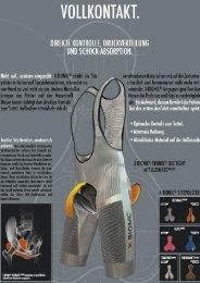 Untitled - Sport Buck GmbH