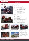 Referenzen Mobile Großventilatoren - Feuerwehr-Magazin - Seite 2