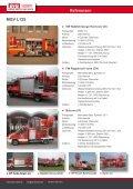 Referenzen Mobile Großventilatoren - Feuerwehr-Magazin - Seite 3