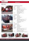 Referenzen Mobile Großventilatoren - Feuerwehr-Magazin - Seite 4