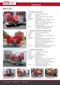 Referenzen Mobile Großventilatoren - Feuerwehr-Magazin - Seite 5