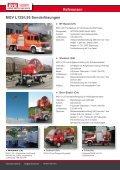 Referenzen Mobile Großventilatoren - Feuerwehr-Magazin - Seite 7