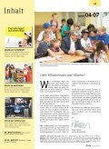 In unserer Stadt macht das Lernen Spaß! - Villach - Seite 3