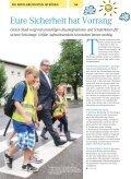 In unserer Stadt macht das Lernen Spaß! - Villach - Seite 6
