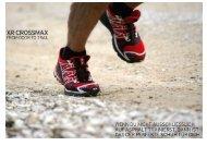 XR CROSSMAX - Sport Buck GmbH