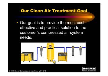 Our goal is to provide the most cost - Grupo ATI