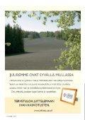 1/2011 - ProAgria Oulu - Page 2
