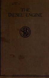 1914 sales brochure - Martin's Marine Engineering Page