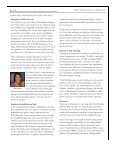 Fall 2012 - Department of Rehabilitation Medicine - University of ... - Page 2