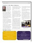 Fall 2012 - Department of Rehabilitation Medicine - University of ... - Page 5