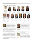 Fall 2012 - Department of Rehabilitation Medicine - University of ... - Page 6