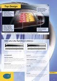 Novinka! - apl.sk - Page 5