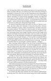Leseprobe - edition riedenburg - Seite 6